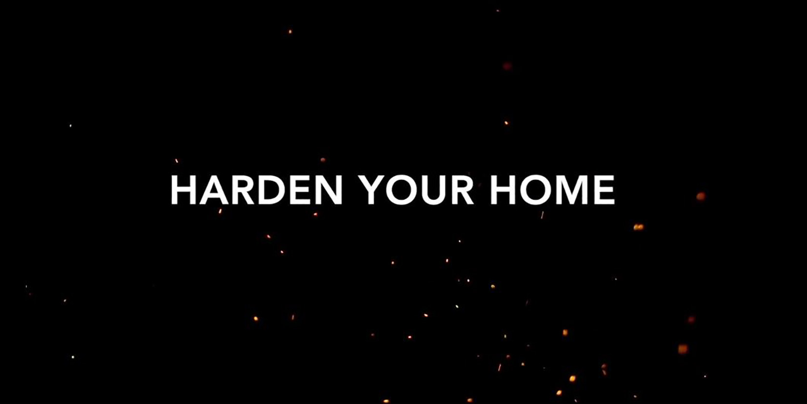 harden your home intro photo.