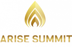 ARISE Summit Logo.
