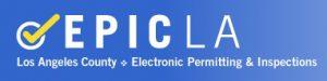 Logo image of Epic LA