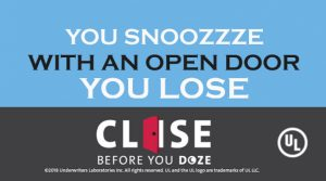 image from the snooze you lose website.